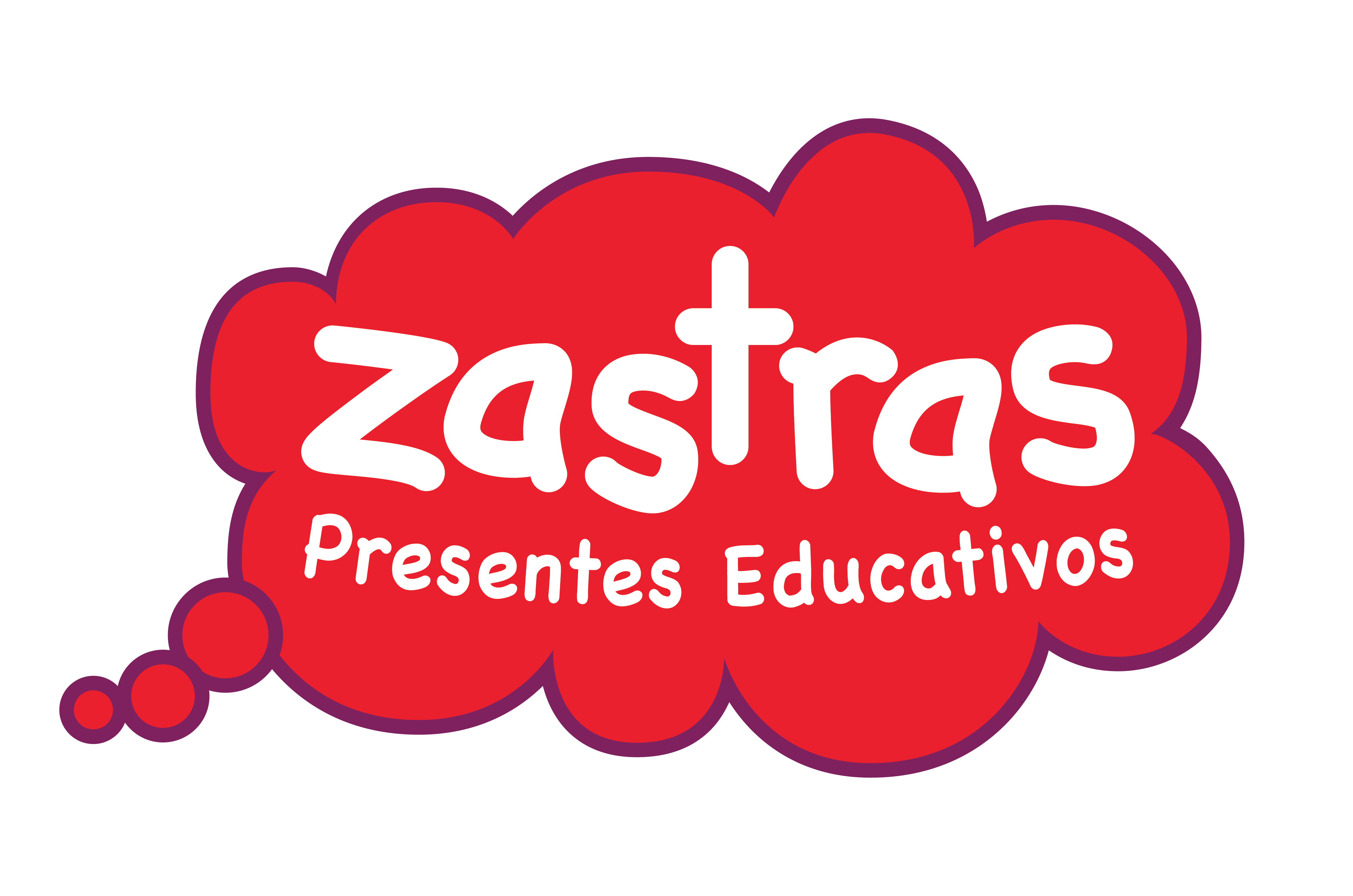 Zastras Presentes Educativos